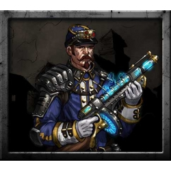 1st Edition Stat Card - Traitor J.H. Bennett